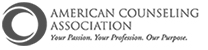 American-Counseling-Association1