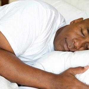 Psychologists Emphasize Importance of Sleep