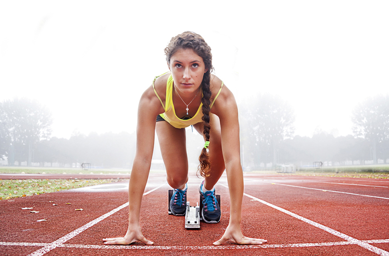 The Importance of Sports Psychology to Athletes